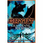 Crypt: Guardians' Reckoning by Andrew Hammond (Paperback, 2014)