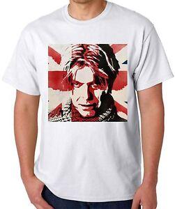 David-Bowie-Union-Jack-T-shirt-in-Unisex-Fit-Brand-New-S-XXL