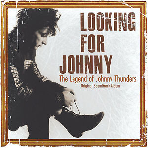 JOHNNY-THUNDERS-039-Looking-For-Johnny-039-Original-Soundtrack-Album-2xCD-new-wrapped