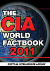 The CIA World Factbook by Central Intelligence Agency (Paperback, 2010)