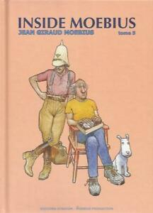Jean-Giraud-Inside-Moebius-T-5-edition-originale-Stardom