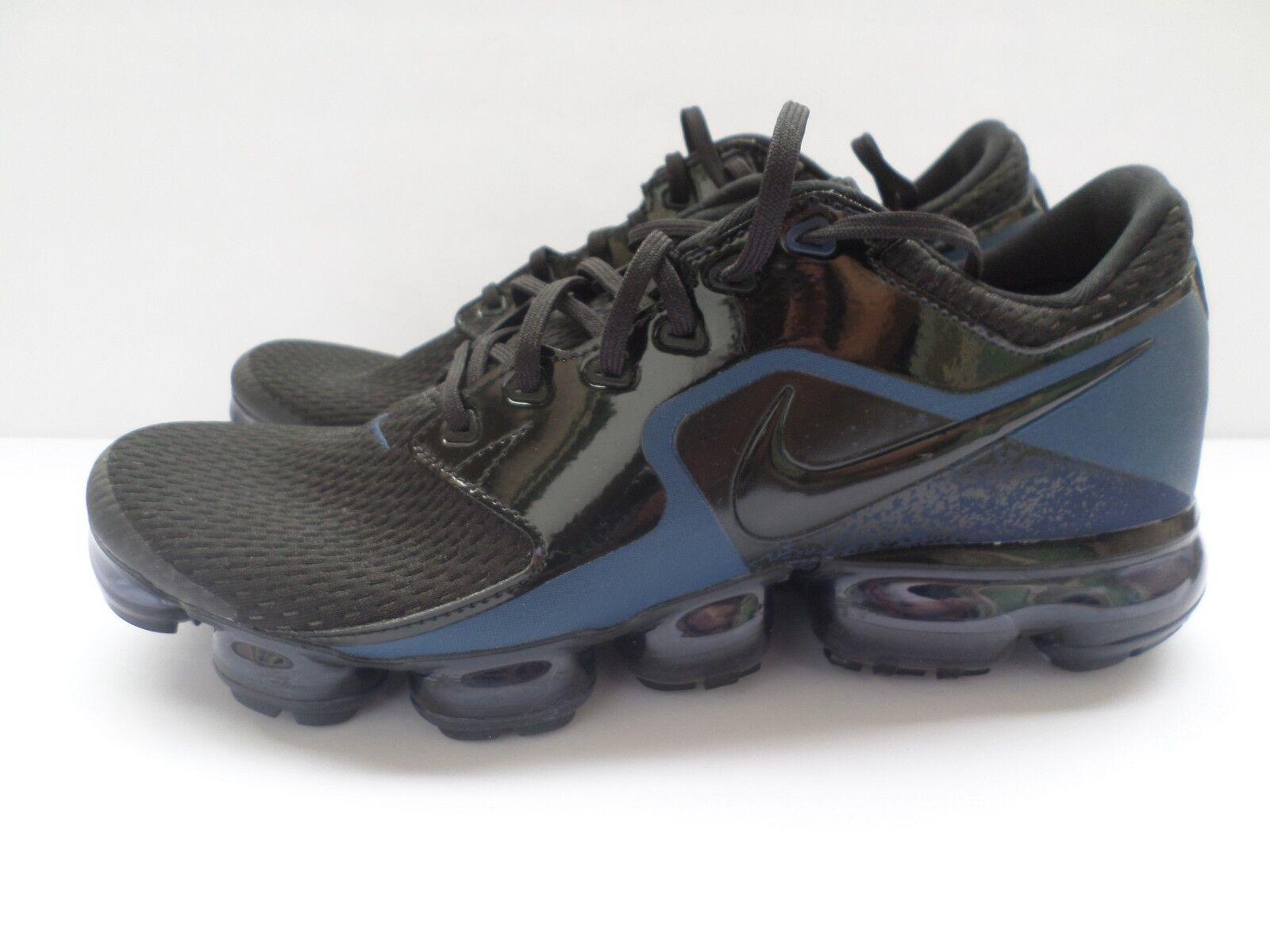 Nike air max vapormax mesh - aj1705-001 mens uns uns mens 11 new in box!keine kiste top e8a208
