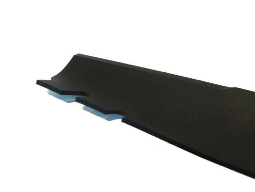 New OEM Toro MULCHING BLADE 131-4547-03 108-9764-03 ATOMIC Recycler Blade 59534