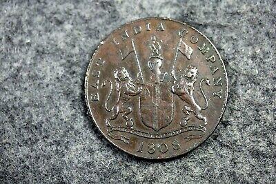 admiral gardner coin 1808