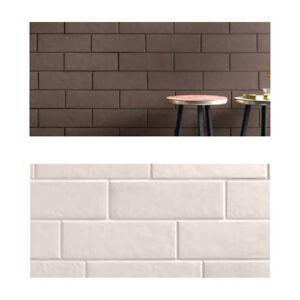 CERAMICHE-SUPERGRES-mattonelle-per-rivestimento-bagno-e-cucina-BRIT-10x30