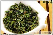 8 oz, premium Fujian Tie Guan Yin Tea,,ANXI Ti Kuan Yin Oolong Monkey Picked Tee