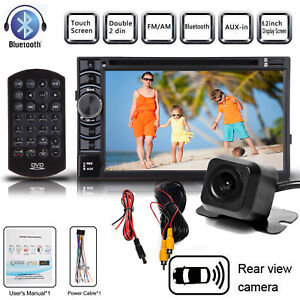 6-2-039-039-HD-Touch-Screen-Double-2DIN-Car-Stereo-DVD-CD-MP3-Player-Bluetooth-Radio