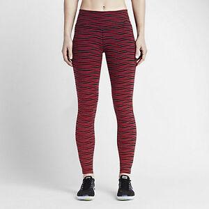 Nike-725077-Women-039-s-140-Legendary-Engineered-