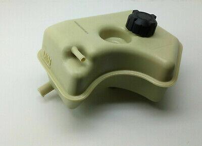 vaschetta acqua fiat panda 4x4 141