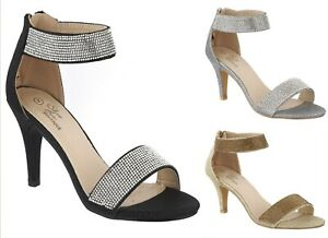 LADIES-HIGH-HEEL-STRAPPY-SANDALS-WOMENS-BRIDAL-PROM-DIAMANTE-SHOES-SIZES-3-8