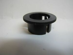 965-034-to-1-25-034-telescope-eyepiece-plastic-sleeve-Use-965-034-ep-in-1-25-034-scopes