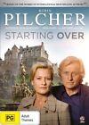 Robin Pilcher's - Starting Over