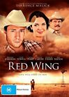 Red Wing (DVD, 2015)