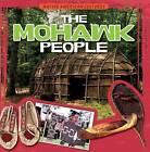 The Mohawk People by Ryan Nagelhout (Hardback, 2015)