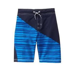 NWT Gymboree Shark Swim trunk Boy shorts Outlet 4,5//6,7//8