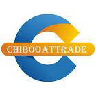 chibooattrade