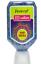 FEVICRYL-3D-Cortadora-Pegamento-del-brillo-para-disenos-en-ropa-Vidrio-Y-Madera-20ml miniatura 12