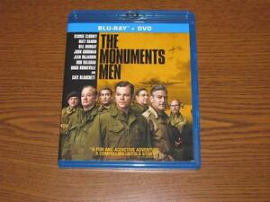 The-Monuments-Men-Blu-ray-DVD-2014-2-Disc-Set