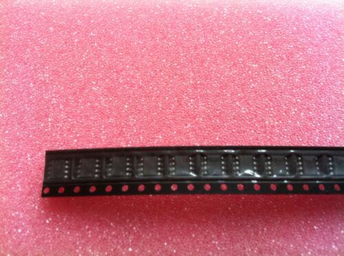 10 x IRF7379 Transistor Power MOSFT DUAL N//PChannel 30V 5.8A SO-8