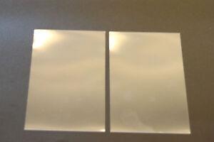 6x-iPhone-6-6S-7-8-Adhesif-Oca-125um-Adhesive-Feuille-Optique-Transparent