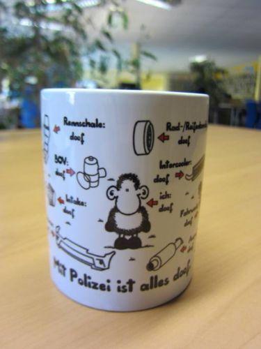 50 Tassen bedruckt mit Foto Bild Motiv Logo Werbung *Spülmaschinenfest