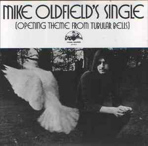 Mike-Oldfield-opening-theme-from-tubular-bells-7-034