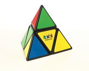 Rubik-039-s-Pyramid-World-039-s-No-1-Puzzle