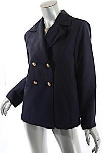 Waterafstotend Jacket Dark Blend Bogner Us10 Navy Db Cotton Eu Nwt700 40 LqpSzUMVG