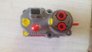 0438140098-EXCHANGE-K-Jetronic-Turbo-Warm-Up-Regulator-includes-100-surcharge