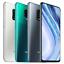 miniatura 3 - Xiaomi Redmi Note 9 Pro 128G ROM 6GB RAM Cellulari Smartphone Spina UE Banda 20