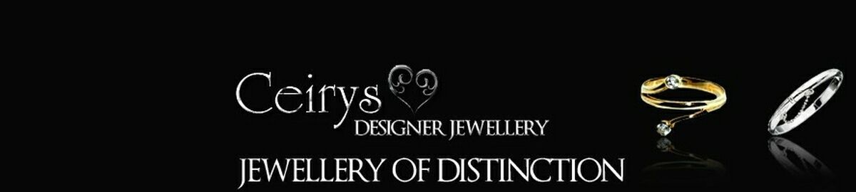 ceirysdesignerjewellery