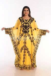 GET THIS MODERN ARABIC KHALEEJI BRIDAL WEDDING GOWN DRESS FOR WOMEN ... dff7776bdb7