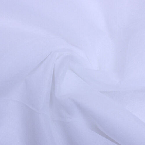 Non-woven fabric Waterproof protected king size mattress Sheet protector^wet NQ
