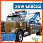 Tow Trucks by Cari Meister (Hardback, 2013)