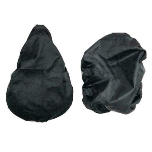 Bicycle Seat Cover Waterproof Saddle Bike Rainproof Sell Resistant G6C5 T8O9