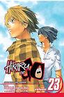 Hikaru No Go, Volume 23 by Yumi Hotta (Paperback / softback, 2011)
