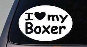 Boxer-Decal-Sticker-Car-Window