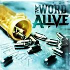 Life Cycles von The Word Alive (2014)