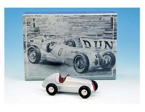 Schuco Piccolo Mercedes 1936 MB Collection Age 1994