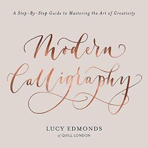 Caligrafia-moderno-una-guia-paso-a-paso-para-dominar-el-arte-de-la-creatividad