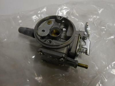 Friendly Nos Kawasaki Carburetor 310723-6100b 23a7#1 Cheapest Price From Our Site Other Office
