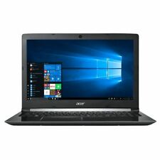 ACER AO531H BLUETOOTH DRIVERS DOWNLOAD