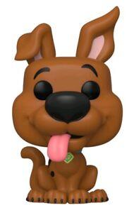 Pop-Vinyl-Scoob-Young-Scooby-US-Exclusive-Pop-Vinyl-RS