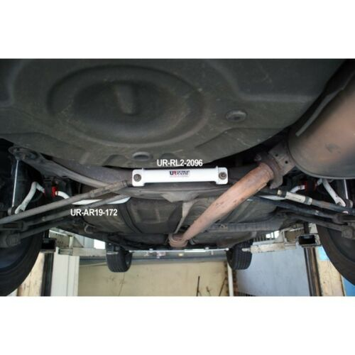 1998 Rear Member Brace UR-RL2-2096 For Toyota Camry XV-20 2.2 Rear Lower Bar