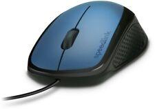 Artikelbild Speedlink Maus KAPPA