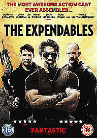 The-Expendables-ACTION-DVD-NEW-AND-SEALED-UK-RELEASE-UK-SHIPPED