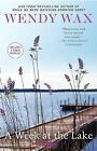 A Week at the Lake by Wendy Wax (Paperback / softback, 2015)