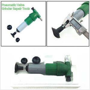 VALVOLA-pneum-AUTO-Grinder-Rettifica-Strumento-di-Riparazione-del-Motore-Kit-Di-Riparazione-regalo