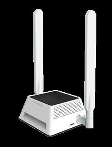 Good Condition Franklin Wireless U301 Sprint Wireless Device 3G//4G