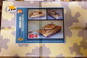 1-35-Navigator-IS-4-Josef-Stalin-4-Resin-and-Metal-Kit